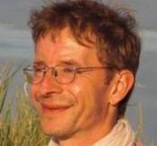 Ralf Hiltmann … Bewusstseinstrainer, ZenCoach und Berater für erfolgreiche Veränderungsprozesse