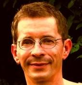 Ralf Hiltmann